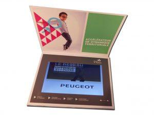 Plaquette-video-format-A4-ecran-LCD-10