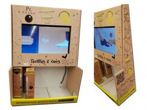 presentoir-plv-video-display-ecran-7-pouces